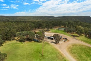 135 Mountain Avenue, Yarramundi, NSW 2753