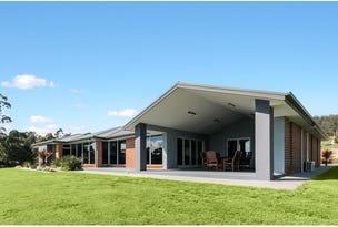 56 Barnes Rd, South Spreyton, Tas 7310