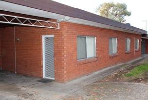 5/189 Piper Street, Bathurst, NSW 2795