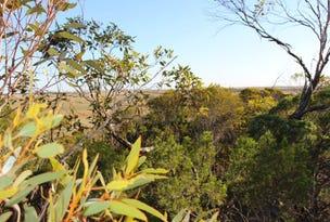 31 Lee Road, Lameroo, SA 5302
