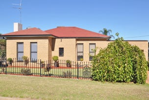 17 Cedric Street, Junee, NSW 2663