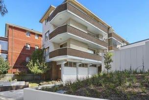 641 Anzac Parade, Maroubra, NSW 2035