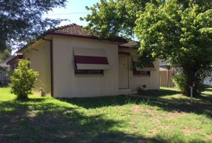15 Wellington Street, Cowra, NSW 2794