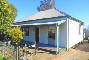 117 Aberdare Street, Kurri Kurri, NSW 2327