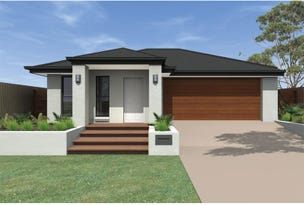 Lot 16 Rita Drive Wetlands Reserve, Mildura, Vic 3500
