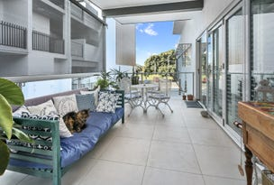 4/15  Fox Street, Wynnum, Qld 4178
