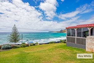 Boat Harbour Beach, address available on request