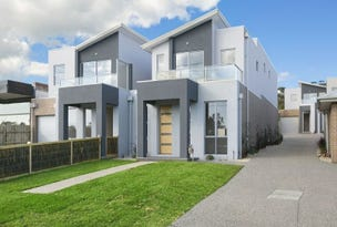 1/207-209 Bayview Road, McCrae, Vic 3938
