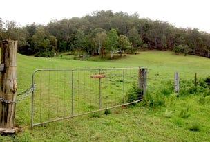 1075 Putty Valley Road, Putty, NSW 2330