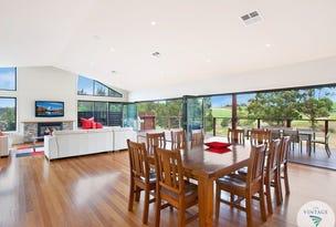 35 Verdale Close, Rothbury, NSW 2320
