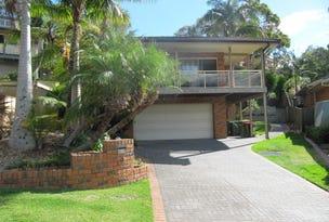9 Bulbine Street, Engadine, NSW 2233
