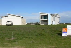 Lot 514A One and All Drive, Cape Jaffa, SA 5275
