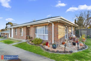5/9 Princess Street, Maffra, Vic 3860