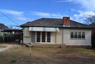 36 Herbert street, Inverell, NSW 2360