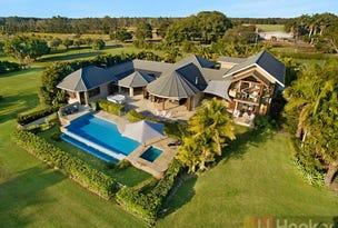 68 McConnells Lane, Palmers Island, NSW 2463