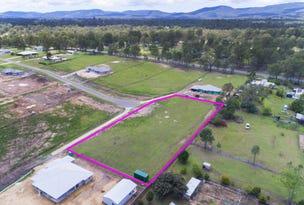 Lot 148 Mount Vista Place, Tamborine, Qld 4270