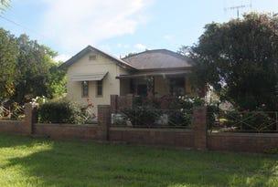 12 Cainbil Street, Gulgong, NSW 2852