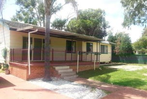 83a Fuller Street, Mount Druitt, NSW 2770