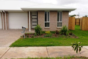 1/1 Geary Court, Caboolture, Qld 4510