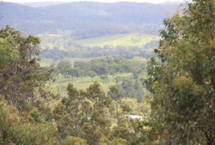 53 Normanby Range Road, Mount Perry, Qld 4671