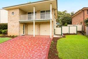 5 Harrison Place, Tumbi Umbi, NSW 2261