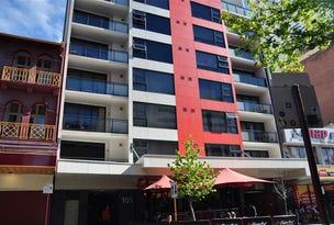 32/101 Murray Street, Perth, WA 6000