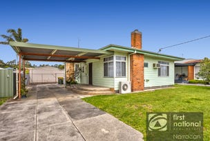 69 North Rd, Yallourn North, Vic 3825