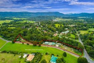 1635 Coolamon Scenic Drive, Mullumbimby, NSW 2482