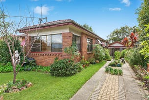 19 Rowes Lane, Cardiff Heights, NSW 2285