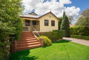 59 Regent Street, Maitland, NSW 2320