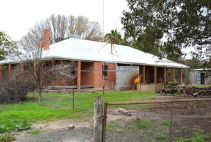 4865 Silver City Highway, Wentworth, NSW 2648