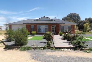 47 Keogh Drive, Tocumwal, NSW 2714