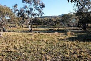 Lot 4 Old School Road, East Jindabyne, NSW 2627