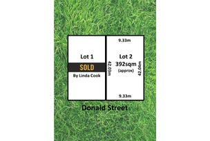 Lot 2 24 Donald Street, St Marys, SA 5042