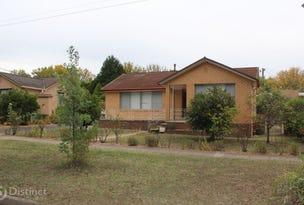 6 Lumeah Street, Narrabundah, ACT 2604