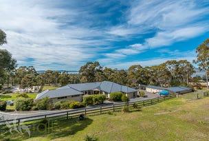 74 Acton Road, Acton Park, Tas 7170
