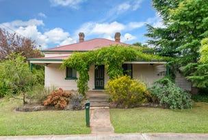87 Edward Street, Molong, NSW 2866