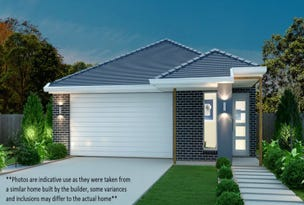 L520 The Avenues, Yarrabilba, Qld 4207