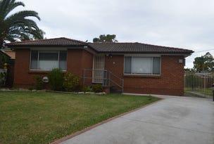6 Scherell Place, Shalvey, NSW 2770