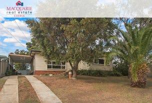 4 Sunset Avenue, Lurnea, NSW 2170