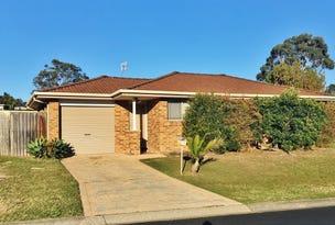 2 Rosella Circuit, Blue Haven, NSW 2262