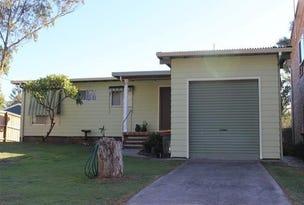 11 Cooloon Street, Hawks Nest, NSW 2324