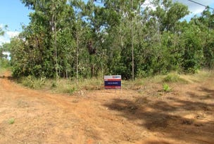 Lot 3033, Arius Road, Dundee Downs, NT 0840