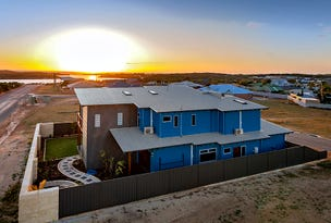 31 Hampshire Drive, Cape Burney, WA 6532