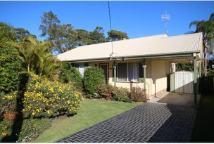 147 Macleans Point Road, Sanctuary Point, NSW 2540