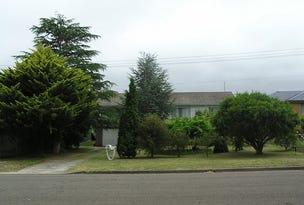 20 RECORD ST, Goulburn, NSW 2580