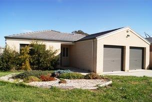 34 Chafia Place, Lavington, NSW 2641