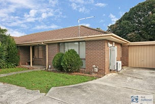 Cranbourne, address available on request