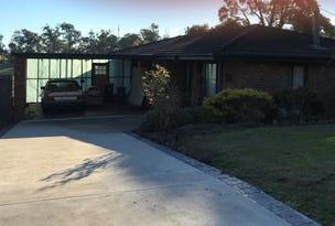 19-21 Tooronga Road, Willow Grove, Vic 3825