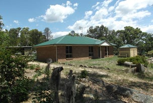 184 Caves Road, Stanthorpe, Qld 4380